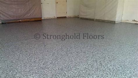 epoxy flooring york pa top 28 epoxy flooring york pa 28 best epoxy flooring york pa best epoxy polished 28 best