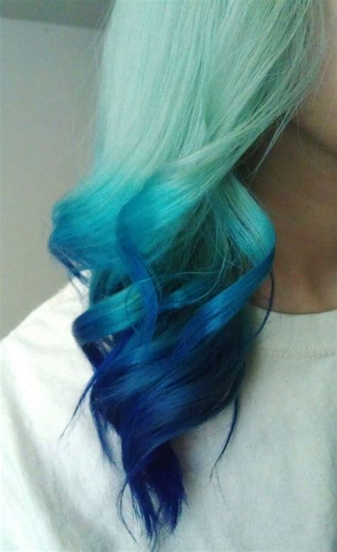 53 Best Ideas About Love This Colors On Pinterest My