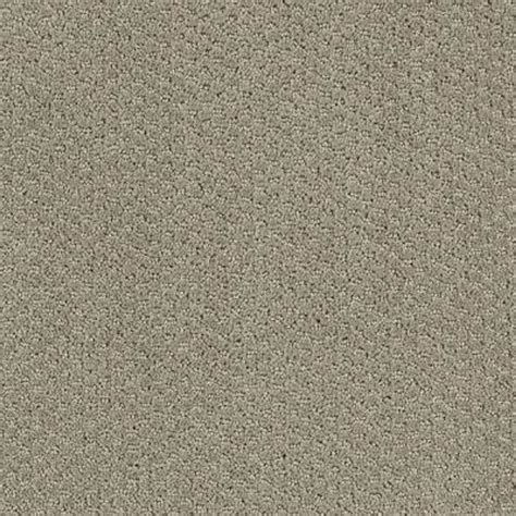 home depot flooring lifeproof lifeproof carpet sle katama ii color overcast pattern 8 in x 8 in mo 29909523 the