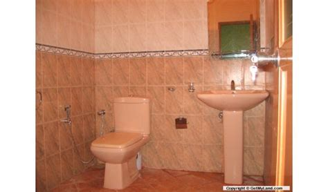 getmyland com house for sale in piliyandala house for