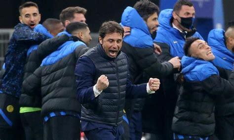 Inter, una vittoria contro il Sassuolo per inseguire un ...