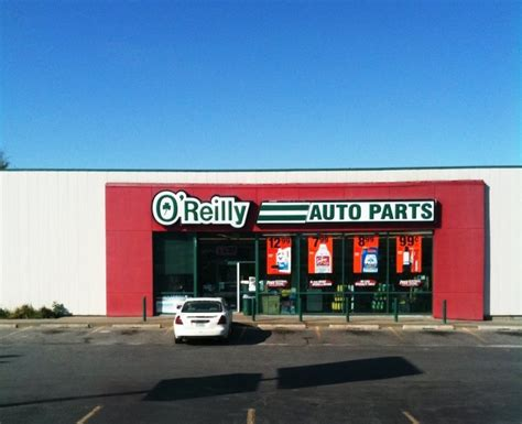 l parts store near me o 39 reilly auto parts coupons near me in maryville 8coupons