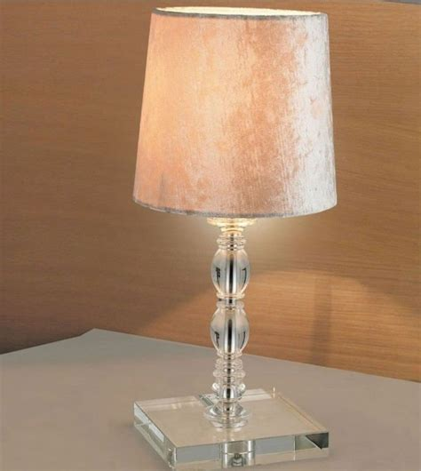 Battery Operated Living Room Table Lamps. Black Living Room. Wallpaper Designs For Living Room. New Ideas For Living Rooms Decoration. Best Living Room Setup. Casual Living Rooms. Navy Blue And Cream Living Room. Cool Living Room Furniture. Organizing Living Room Furniture