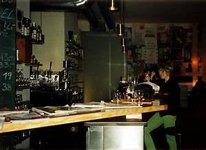 Out In Vienna Thursday 4 March 1999 Peter Hilton