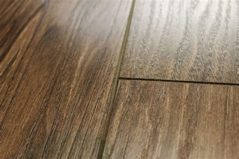 beveled edge laminate flooring taking another look at wood flooring alternatives katie jane interiors