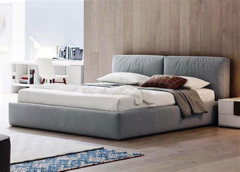 Best Modern King Size Bedroom Sets