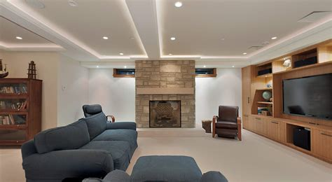 Modern Coffered Ceiling by Stunning Coffered Ceiling For Charming Ceiling Ideas