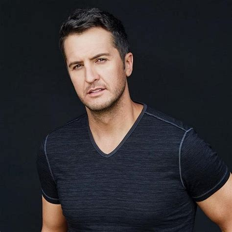 luke bryan luke bryan and dierks bentley to co host 51st academy of country music awards live from mgm