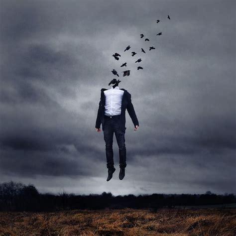 amazing conceptual art photography ideas photography