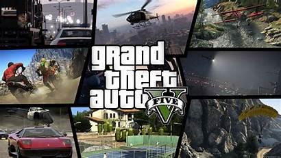 Pc Theft Grand Xbox Gta Release Rockstar