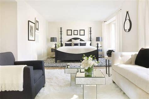 + Luxury Master Bedroom Designs & Ideas (photos)-home