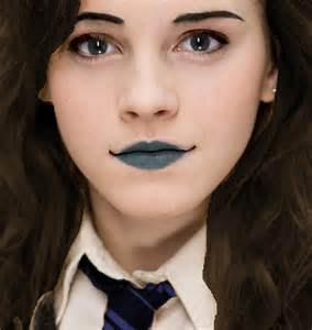 Hermione Granger Ravenclaw