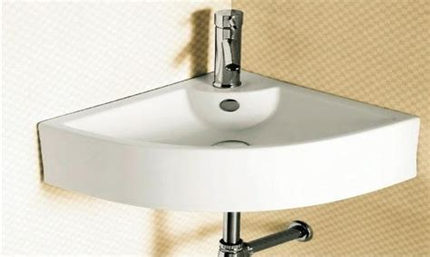 small sinks sinks outstanding small stainless steel
