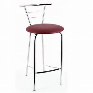 Chaises Cuisine Hauteur 63 Cm : chaise de cuisine hauteur assise 55 cm ~ Teatrodelosmanantiales.com Idées de Décoration