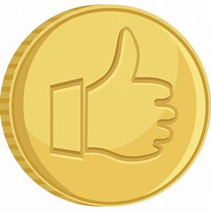 Thumbs up thumb up clip art clipart 2 - Clipartix