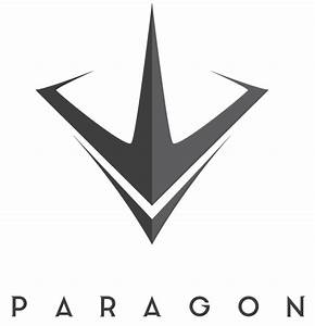 Epic Games Teases New Title: 'Paragon'