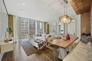 Meilleur Endroit Pour Placer Le Miroir En Feng Shui : 1001 designs superbes pour un salon feng shui ~ Premium-room.com Idées de Décoration