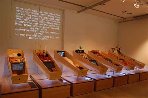Uitvaart Museum Amsterdam by Dutch Funeral Museum In Amsterdam Amsterdam Info