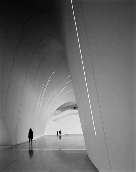 heydar aliyev center  zaha hadid architects  baku