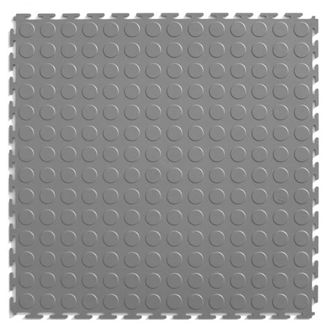 shop perfection floor tile 8 20 5 in x 20 5 in light