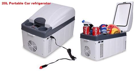 convertisseur de cuisine frigo voiture 12v les ustensiles de cuisine