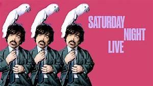 Peter Dinklage hosts Saturday Night Live! | Watchers on ...