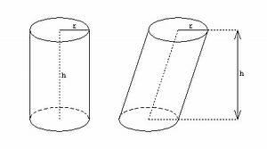 Volumenschwerpunkt Berechnen : zylinder geometrie ~ Themetempest.com Abrechnung