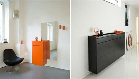 Moderne Flurmöbel  72 Tolle Ideen! Archzinenet