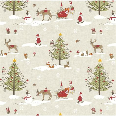 christmas tablecloth 40 awesome christmas table cloth decoration ideas all about christmas