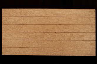 hardel mutual plywood siding