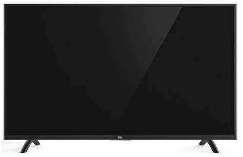 tv tcl avis souq tcl 55 inch hd smart led tv led55d2930 uae