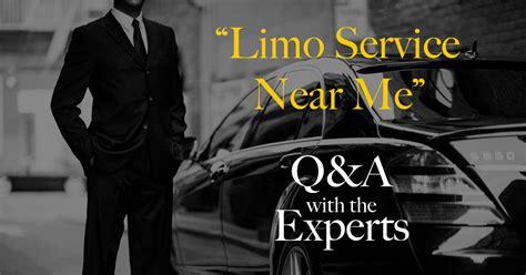 limo service   car service  philadelphia pa qa