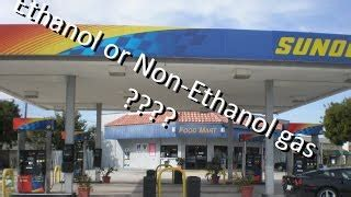 ethanol gas stations   buyerpricercom