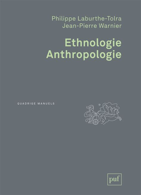 ethnologie fran 231 aise 2012 n 176 2 ethnologie format physique et num 233 rique puf