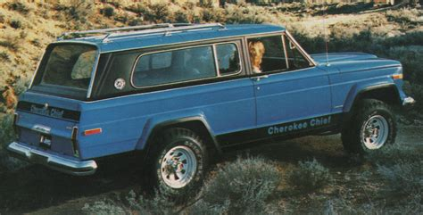 Captain Blue 1978 Jeep Paint Cross Reference