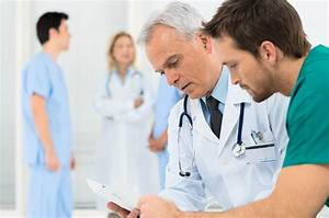 physician owned physical therapy clinics | myPTsolutions ...