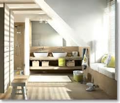 badezimmer grundriss planen badezimmer unter dem dach mit köpfchen planen auf www traumbad de