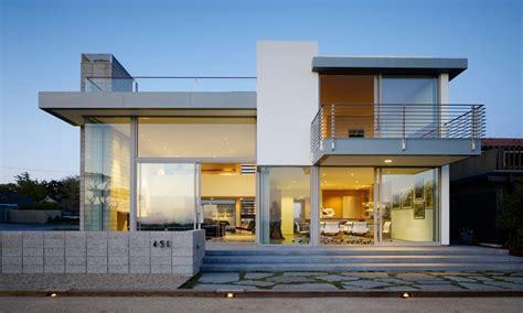 best modern house plans small modern house plans home designs modern house
