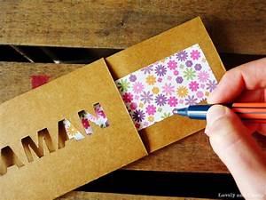 Fête Des Pères Cadeau : pingl par josette sur carte cartes fete des peres f te des p res et cadeau fete des peres ~ Melissatoandfro.com Idées de Décoration