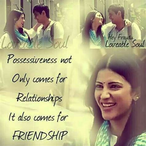 Missing Friends Images With Quotes In Tamil