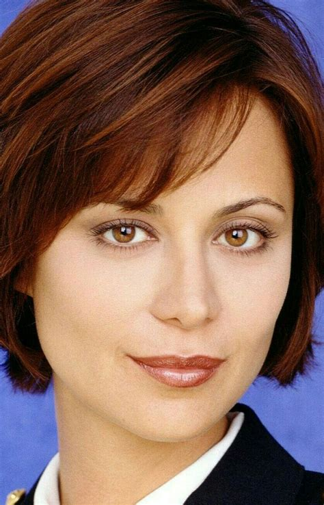 hair styles for teenagers 129 best images about catherine bell on army 2912