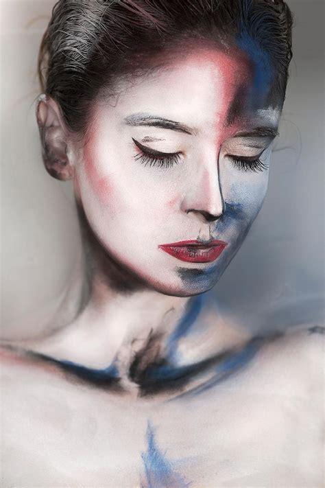 painting  makeup  painting  makeup