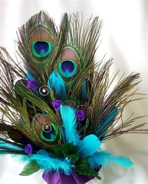 wedding decorations with peacock theme awesome peacock