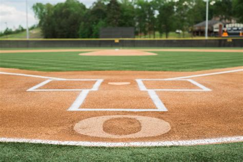 big house welcomes choccolocco park