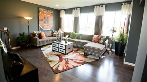 staging  home lure buyers  paying  marketwatch