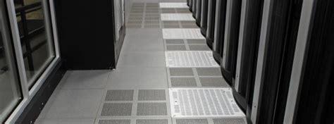 home raised access floors access floor panels raised floor installation computer room