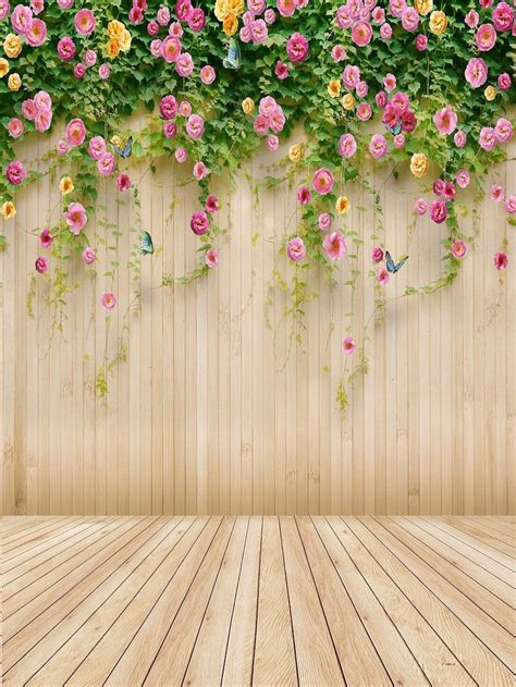 amazoncom fthxftw wedding photography backdrops