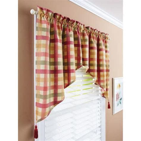 Swag Curtains   eBay