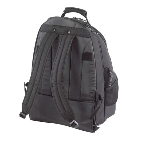 """154"""" Rolling Laptop Backpack  Tsb700  Black Rollers. B And Q Kitchen Designer. Kitchen Design Bay Area. Best Modular Kitchen Designs In India. Moben Kitchen Designs. Backyard Designs With Pool And Outdoor Kitchen. Sliding Door Design For Kitchen. I Kitchen Design. Designed Kitchens"""