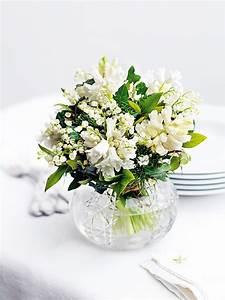 Blumen Bedeutung Hochzeit : 196 besten hochzeit bilder auf pinterest carrie bradshaw ~ Articles-book.com Haus und Dekorationen